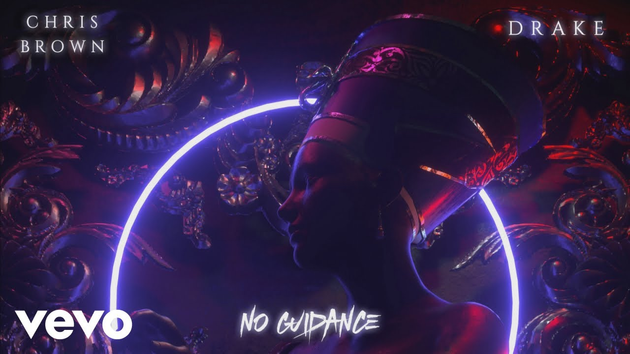 Photo of Chris Brown – No Guidance (Audio) ft. Drake