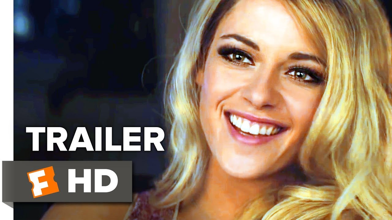 Photo of Charlie's Angels Trailer #1 (2019) | Movieclips Trailers