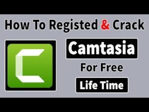 Photo of How to Download and Install Camtasia Studio 8 in Hindi ||