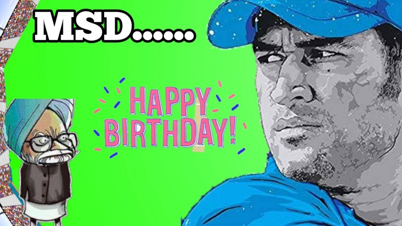 Photo of Leaked Video Of Dhoni In CSK | BIRTHDAY SPECIAL| Aamchi Vines In IPL | Funny Video In Hindi