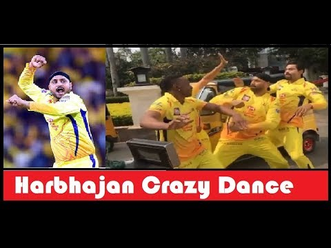 Photo of Chennai Super King IPL 2018 Final Won Celebrating Video Song Dance CSK | Honey As | Garhwali Dance