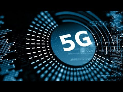 Photo of 5G Technology : The new Earth Project Documentary 2019 HD