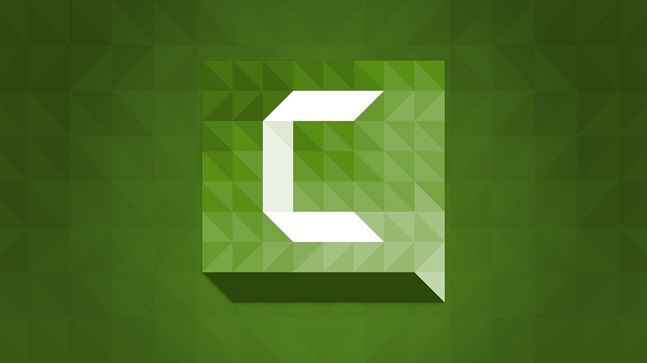 Photo of Descargar Camtasia Studio 8 (Full-Español) (MEGA)