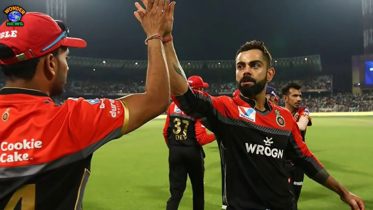 Photo of RCB vs KKR 35th Match IPL 2019