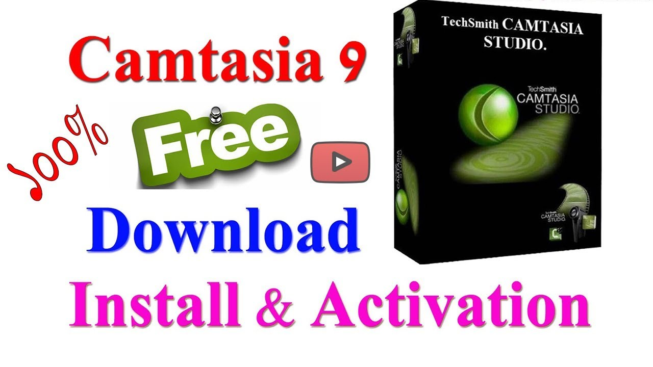 Photo of How To Download Camtasia 9 Full version Bangla Tutorial