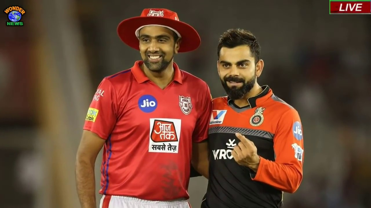 Photo of Kings xi punjab vs royal challengers bangalore 27th match ipl 2019