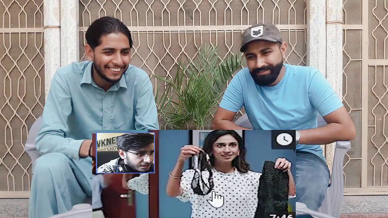 Photo of Pakistani Reaction to | MOST CREATIVE IPL ADS | RawKnee Show | D-V-R