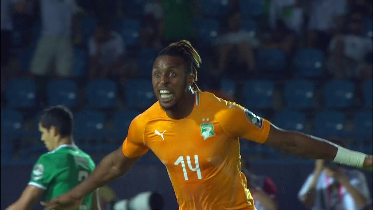 Photo of Ivory Coast v Algeria Highlights – Total AFCON 2019 – QF3