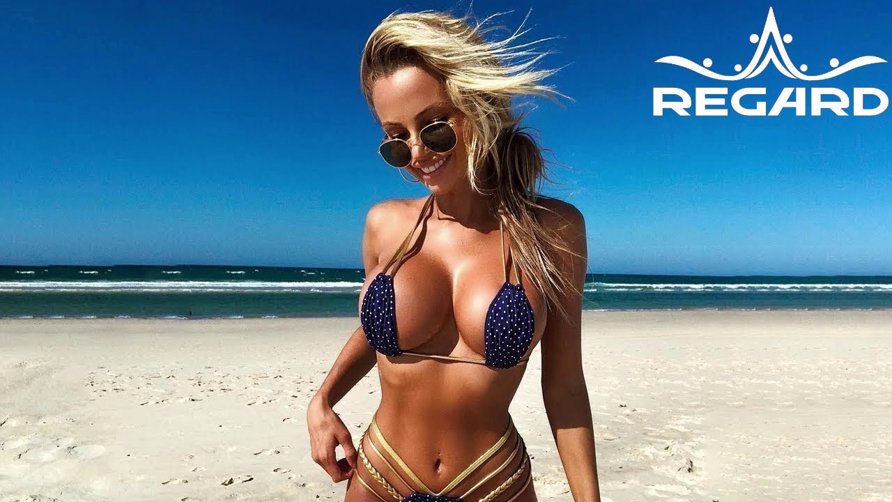 Photo of 🍍MEGA HITS 2019 🌴 Summer Mix 2019 | Best Of Deep House Sessions Music Chill Out Mix By Music Regard