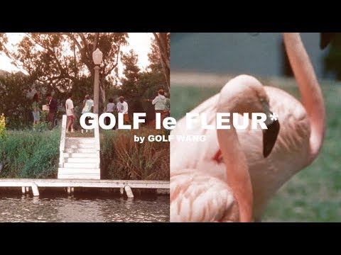 Photo of GOLF: Spring/Summer 2019
