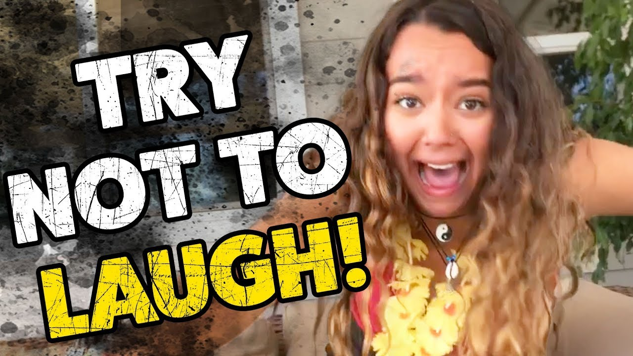 Photo of TRY NOT TO LAUGH #2 | Hilarious Videos 2019
