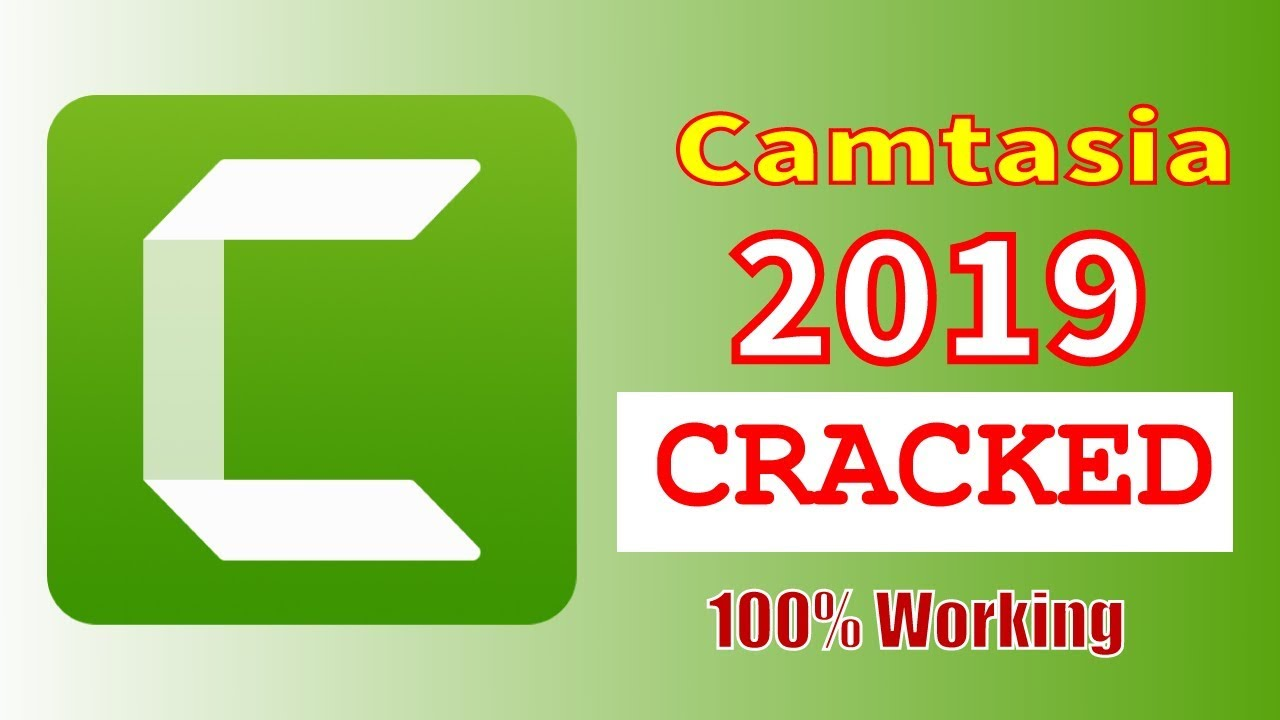 Photo of Camtasia studio 9 cracked || How to get free camtasia 2019 || Camtasia video editing software hacked