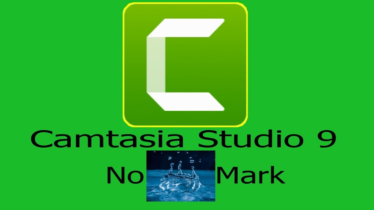 How to install camtasia studio 9, camtasia studio 9, camtasia studio, camtasia screen recorder