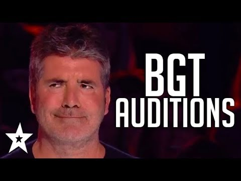 Photo of Britain's Got Talent 2019 Auditions! | Week 6 | Got Talent Global