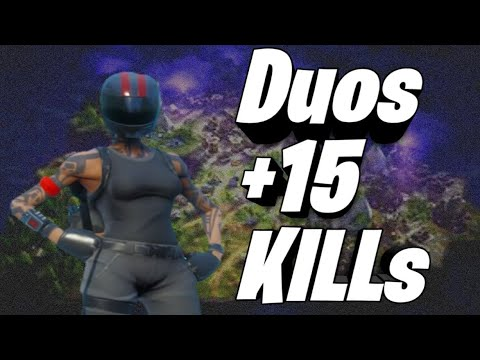 Photo of فورت نايت دو قيم حريقه |Fortnite