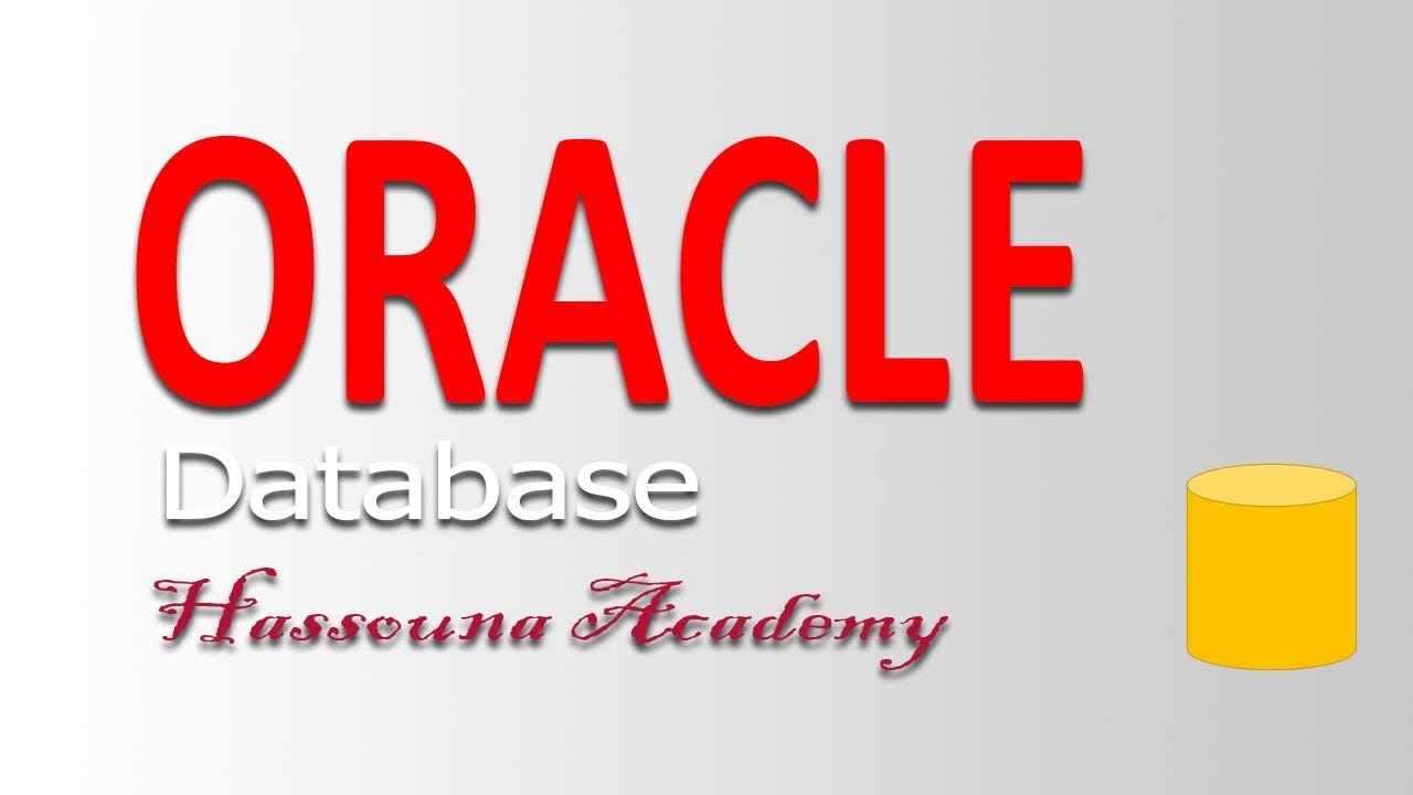 Photo of #26 Download Oracle from the internet تنزبل اوراكل من الانترنت