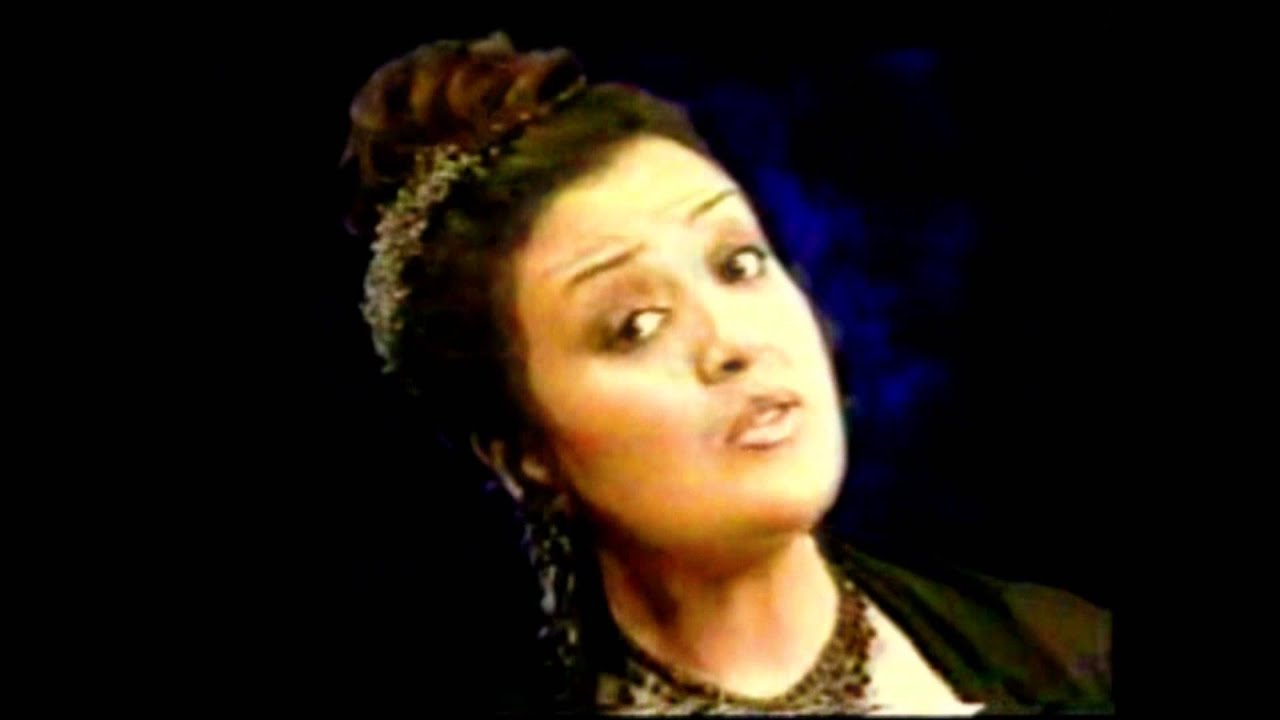 Photo of Wajiha _ نا ز ی جا ن _ Nazi jan – Afghan dance-Afghan songs-HD 1080p