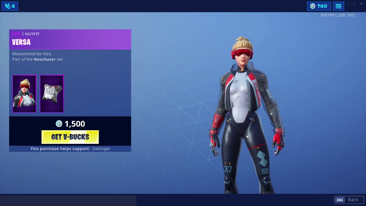 Photo of Item shop fortnite today 01-07-2019 ايتم شوب فورتنايت اليوم