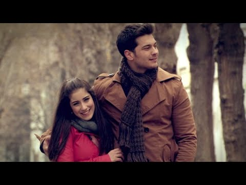 Photo of Adini Feriha Koydum #feriha #music #series #turkey #hazalkaya #cagatayulusoy