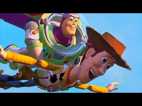 Photo of Toy Story Full Gameplay Episode Part 1 – Disney Games Toy Story 3