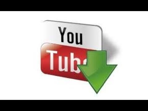 Photo of تحميل اي مقطع من اليوتيوب  بثواني بدون  برامج 2019 Download from YouTube in seconds