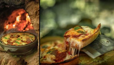 How to make best Chicago pizza