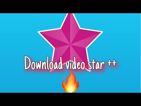 Photo of تحميل فيديو ستار بلس++ Download video star++ for free