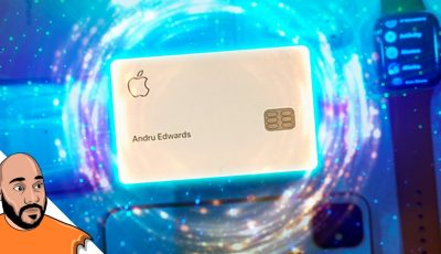 How To Activate Apple Card FAST!