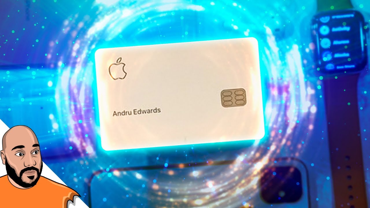 Photo of How To Activate Apple Card FAST!