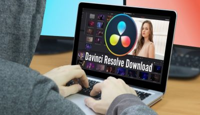 How To Download and Install DaVinci Resolve 16 FOR FREE 2019