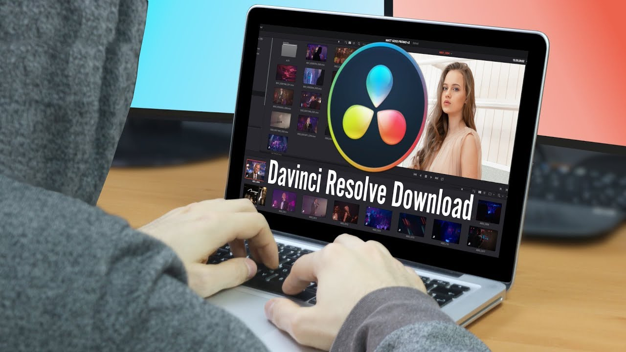 Photo of How To Download and Install DaVinci Resolve 16 FOR FREE 2019