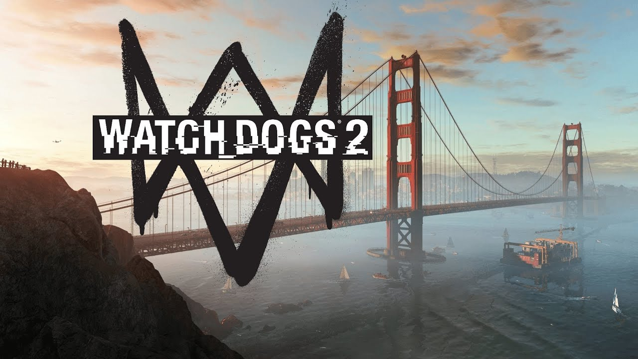 Photo of نختم لعبة الهكرجية WATCH_DOGS 2 !!!