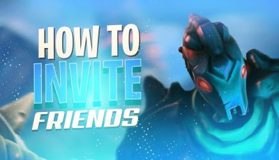 How To Invite Your Friends In Minion Masters (Tips and Tricks)
