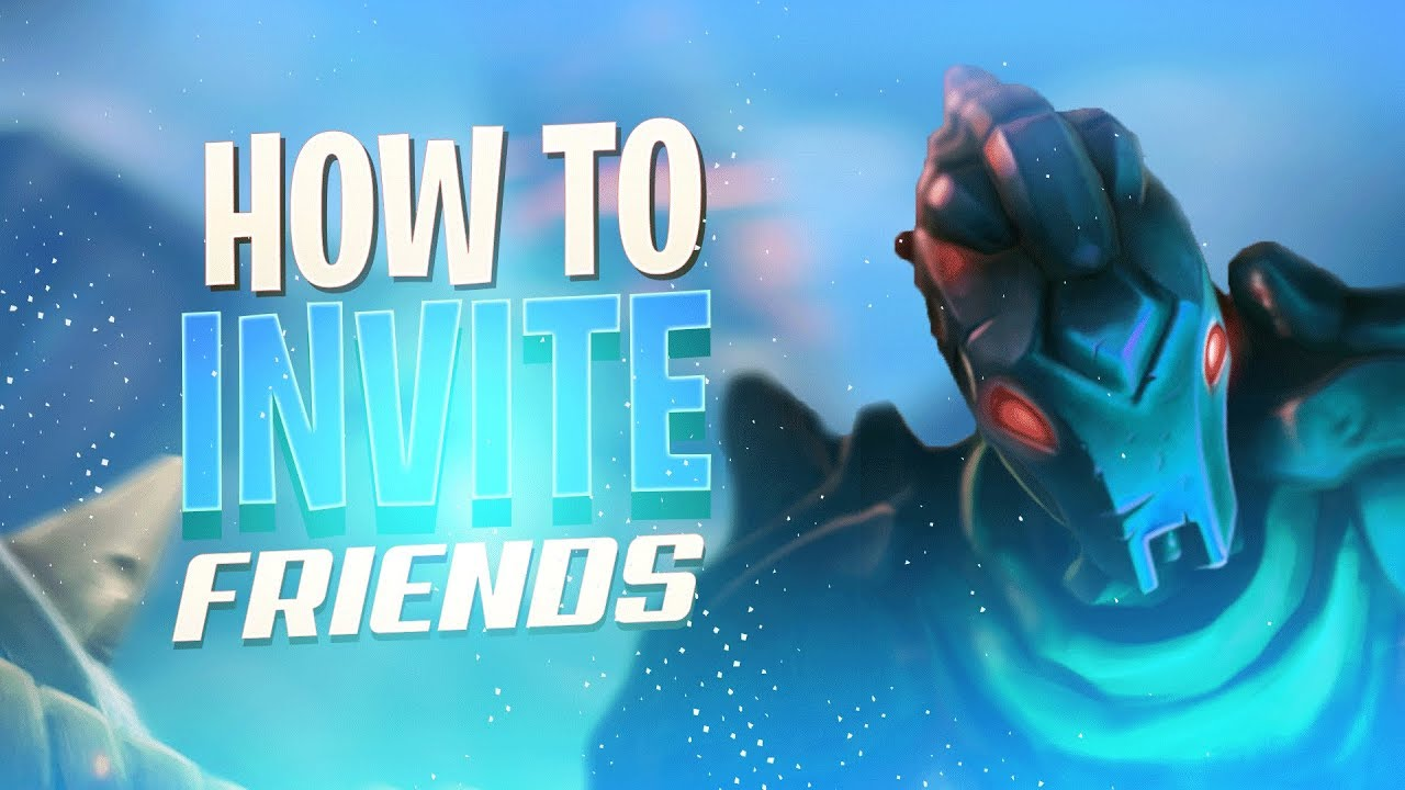 Photo of How To Invite Your Friends In Minion Masters (Tips and Tricks)