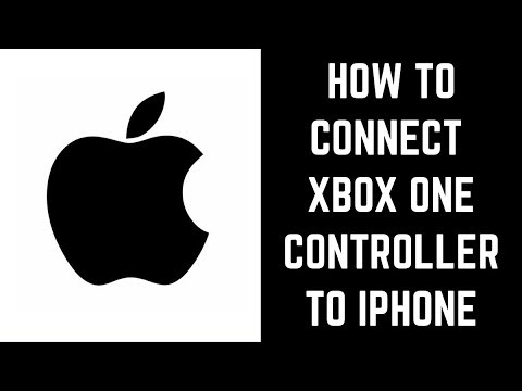 Photo of How to Connect Xbox One Controller to iPhone